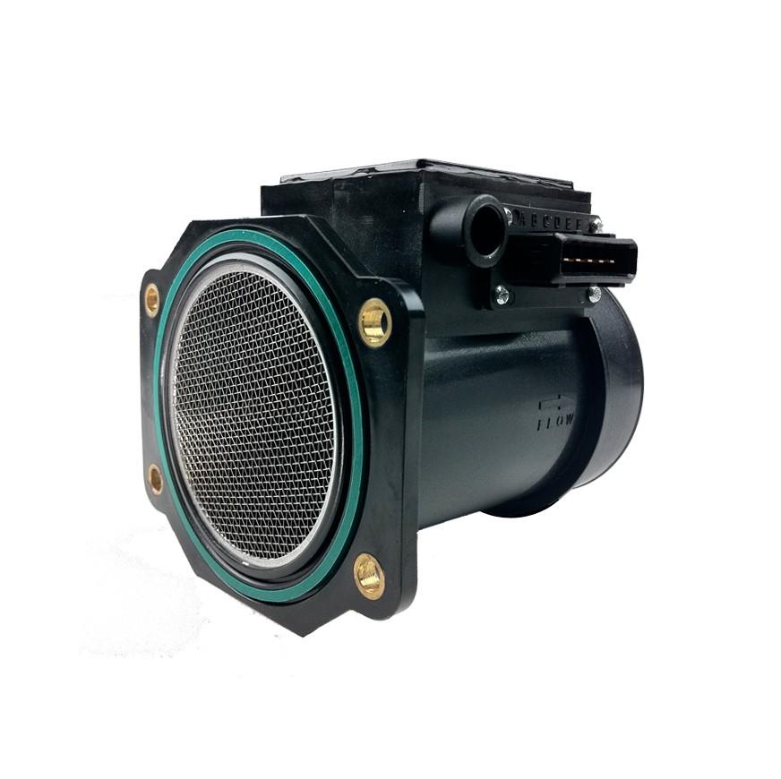 NISSAN INFINITI J30 300ZX 1990-1996 MAF Sensor Nissan Ref. #: 22680-30P00