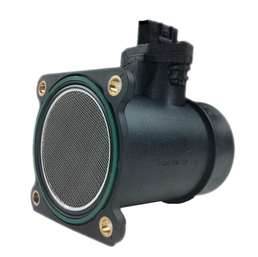 NISSAN Sentra 2000-2002 MAF Sensor Bosch Ref. #: 280218152