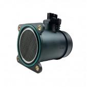 NISSAN / INFINITI Pathfinder QX4 2001-2003 MAF Sensor Nissan Ref. #: 22680-4W000