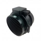 HYUNDAI / KIA 2001-2010 MAF Sensor Siemens Ref. # 5WK9643