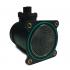 NISSAN Altima / Sentra 2002-2004 Mass Air Flow Sensor Nissan Ref. # 22680-8J000